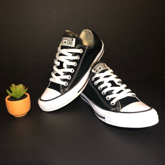 a917f65017cf Converse Other - Men converses all-star